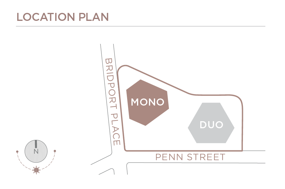 AHP Mono location plan 1 v7
